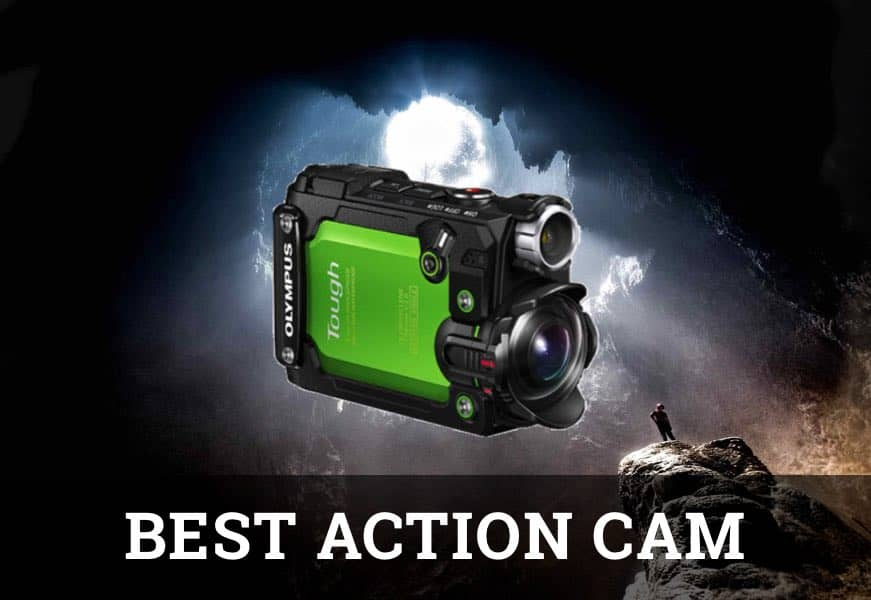 best-action-cam-small